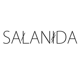 Salanida